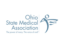 Ohio State Medical Association - The power of many. The voice of one.
